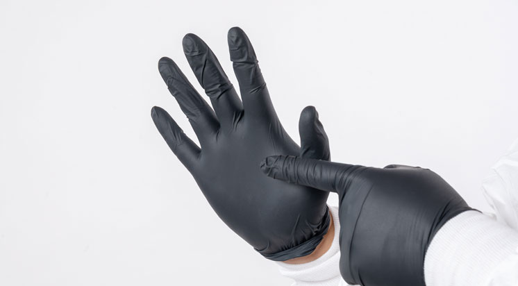 disposable-nitrile-gloves.png