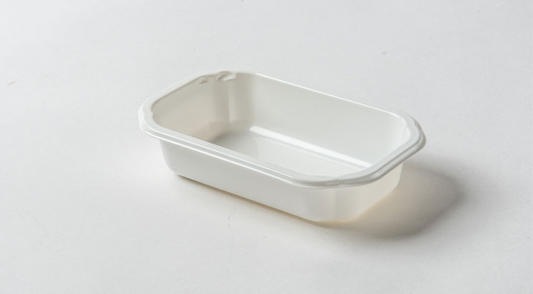 CPET Tray For Sale
