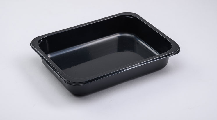 Buy CPET Tray