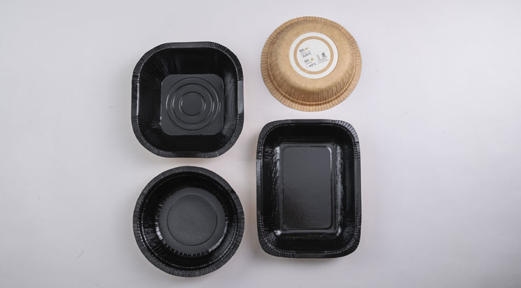 Disposable Paper Lid Wholesale