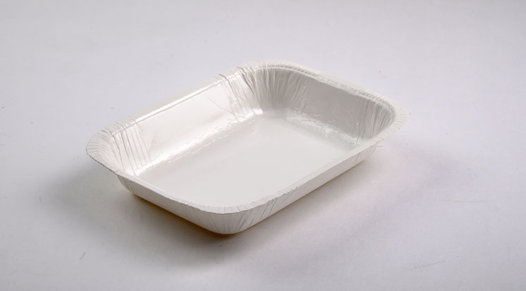 Disposable Paper Lid Manufacturer