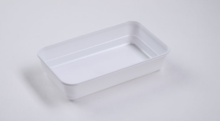 Disposable Airline Tableware