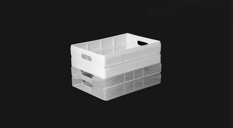 Atlas Plastic Drawer