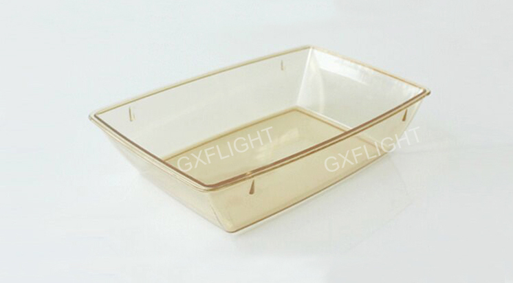 Reusable plastic sterilization tray.jpg