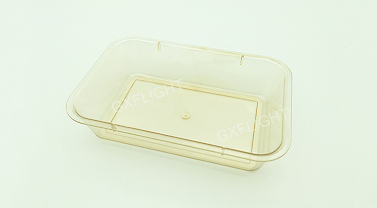 surgical flat tray.jpg